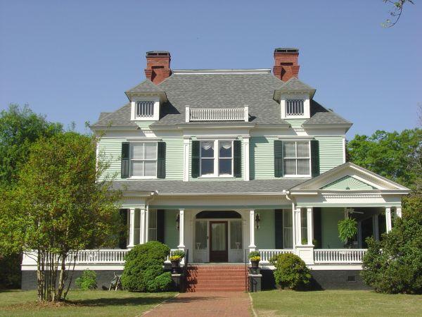 hearn_house